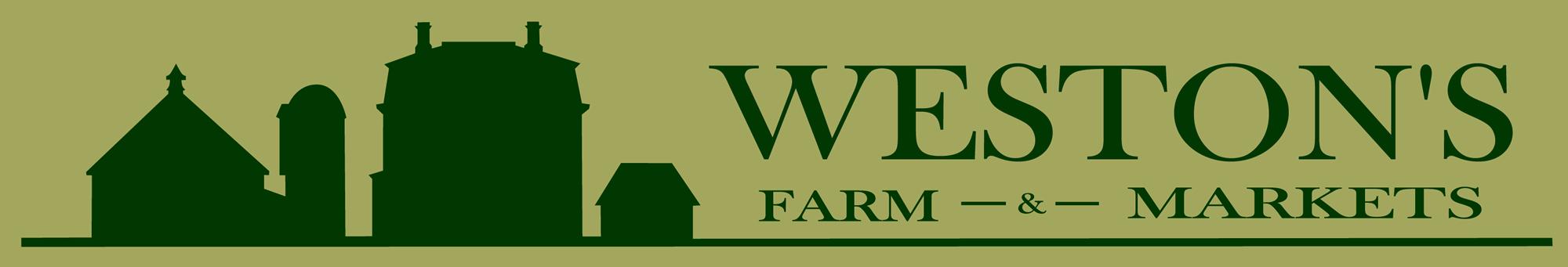 Westons Farm & Market